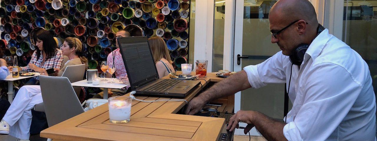 fulvio perniola aldo lounge caffe 27 05 2018