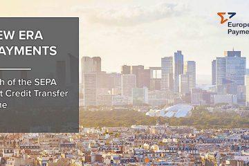 Bonifici istantanei - SEPA Instant Credit Transfer