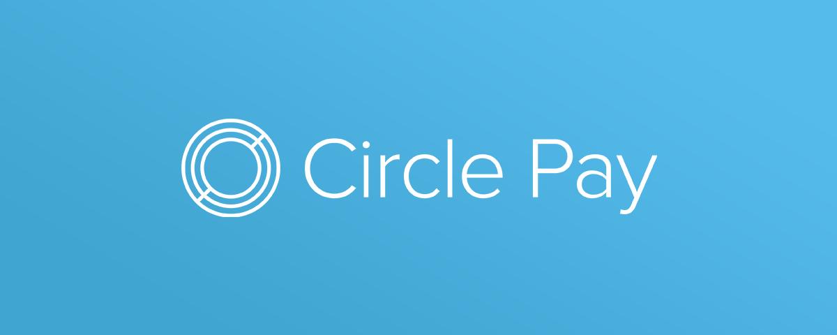 Circle Pay chiude