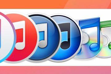 iTunes va in pensione