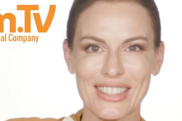 Cam.TV novità ed obbiettivi per il 2020