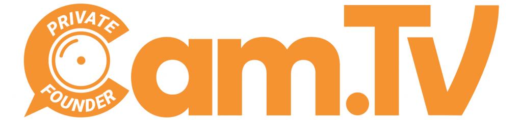Cam.Tv chiude! Ultimi giorni per diventare Founders di Cam.tv
