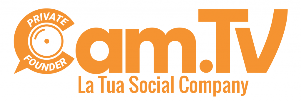Ultimi giorni per diventare Founders di Cam.tv
