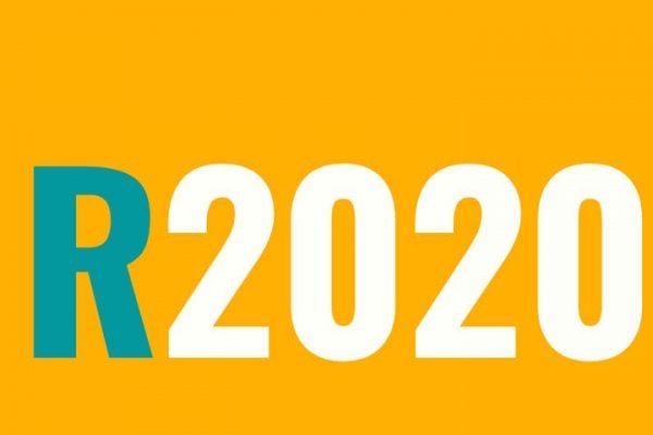 R2020 per tutelare democraticamente i propri diritti