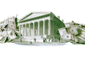 N26 prima banca in Italia secondo Forbes