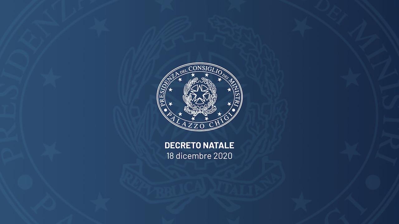 DECRETO-NATALE-2020